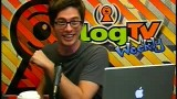 The BlogTV Weekly #116:Drinking Game