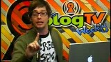 The BlogTV Weekly #117: Thumb-Nailin' It