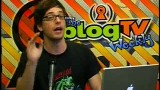 The BlogTV Weekly #118: Leaping 9000