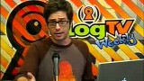 The BlogTV Weekly #119: Hoborolled