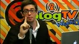 The BlogTV Weekly #120: To Catch a Blogger