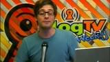The BlogTV Weekly :Promo 101