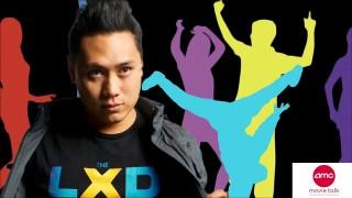 Jon M. Chu Plans 90's Dance Film CAN'T TOUCH THIS – AMC Movie News