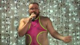 Jonny McGovern's Hey Qween with Big Dipper