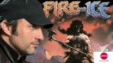 Robert Rodriguez To Direct FIRE AND ICE – AMC Movie News