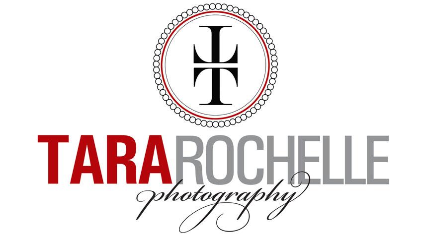 Tara Rochelle Photography