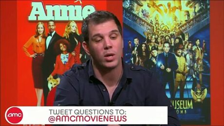 Will We See A New THREE MUSKATEERS Movie – AMC Movie News