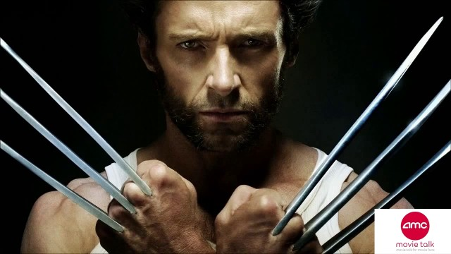 Will Wolverine Appear In X-MEN: APOCALYPSE? – AMC Movie News