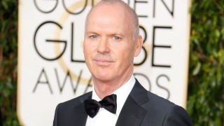 Michael Keaton To Join THE FOUNDER – AMC Movie News