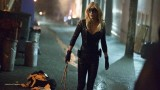 """Arrow Season 3 Episode 12 Review and After Show """"Uprising"""""""