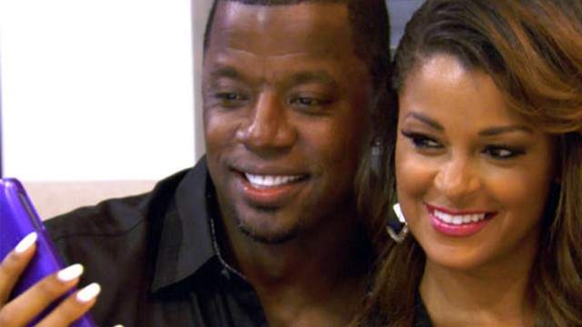 """Real Housewives of Atlanta After Show Season 7 Episode 12 """"Beauties in the Fast Lane"""""""