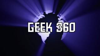 Geek 360 Season 1 Episode 1 With Matt Keil and Brian Konowal