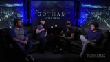 "Gotham After Show Season 1 Episode 11 ""Rogue's Gallery"""