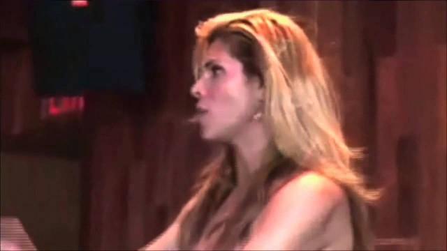 Hey Qween! BONUS: Candis Cayne's Greatest Lipsyncs