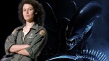 AMC Movie Talk – Next Alien Movie To Disregard Alien 3 and 4