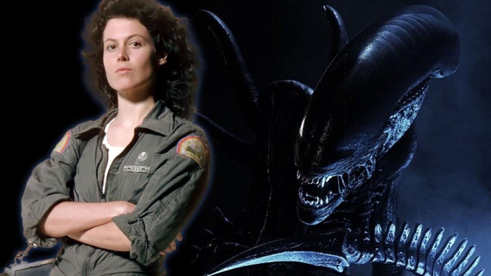 01-Alien