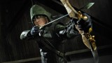 """Arrow Season 3 Episode 14 Review and After Show """"The Return"""""""