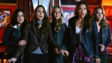 """Pretty Little Liars After Show Season 5 Episode 22 """"Bloody Hell"""""""