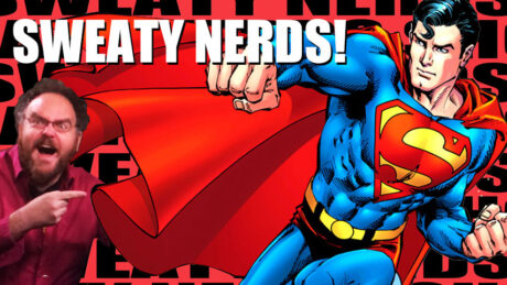SWEATYNERDS_EP01_SupermanSegmentThumbnail
