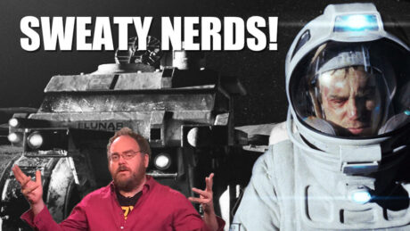 SWEATYNERDS_EP02_MoonSegmentThumbnail
