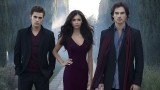 """The Vampire Diaries After Show S6:E13 """"The Day I Tried to Live"""""""