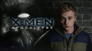 Ben Hardy Joins X-MEN APOCALYPSE – AMC Movie News Photo
