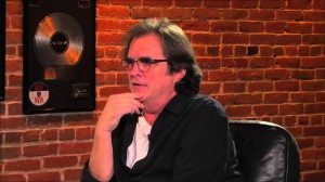 Danny Bramson: The Interview Part 6 on Qscore! Photo