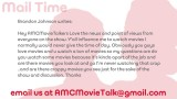 Do We Have To Watch Bad Movies As Part Of Our Jobs – AMC Movie News