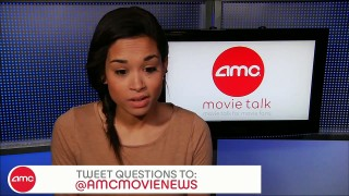 Favorite Reboot Or Remake Of All Time – AMC Movie News