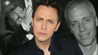 James Gunn Responds To Superhero Films Critcism – AMC Movie News