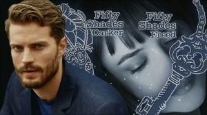 Jamie Dornan Confirmed For FIFTY SHADES Sequels – AMC Movie News Photo