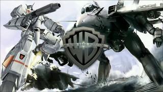 Live Action ROBOTECH Movie – AMC Movie News