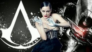 Marion Cotillard Joins ASSASSIN'S CREED – AMC Movie News