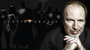 Hans Zimmer To Write Individual JUSTICE LEAGUE Themes – AMC Movie News Photo