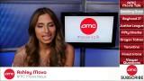 Richard Linklater Talks BOYHOOD Sequel – AMC Movie News