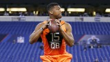 Jameis Winston Skipping NFL Draft on 3 Minute Warning