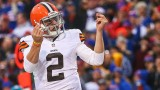 Cleveland Browns Say No to HBO