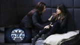 "Agents of S.H.I.E.L.D After Show Season 2 Episode 12 ""Who You Really Are"""
