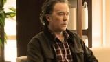 "American Crime After Show Season 1 ""Episode 2″"