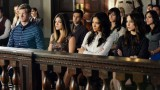 "Pretty Little Liars After Show Season 5 Episode 24 ""The Melody Lingers On"""
