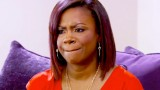"""The Real Housewives of Atlanta After Show Season 7 Episode 16 """"Southern Discomfort"""""""
