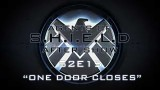 """Agents of S.H.I.E.L.D Season 2 Episode 15 Review and After Show """"One Door Closes"""""""