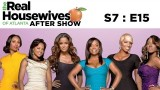 The Real Housewives of Atlanta After Show Season 7 Episode 15