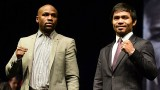 Mayweather/Pacquiao Contract Signed