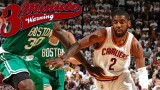 NFL 2015 Schedule Revealed and NBA Playoffs
