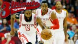 NBA Playoffs Game 5′s, NHL Playoffs, A-Rod, NFL Prospets, Soccer POTY