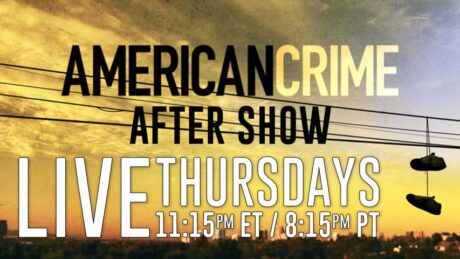 American Crime After Show