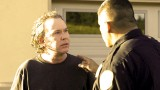 """American Crime Season 1 """"Episode 5"""" Review and After Show"""