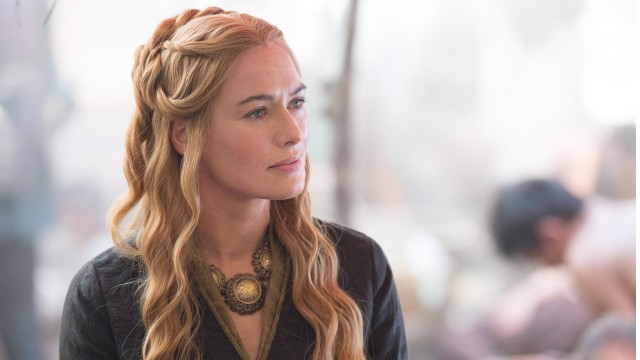 Winter is Coming: Fan Question- Is Cersei afraid of Margaery?