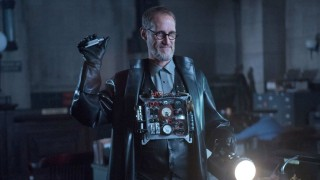 """Gotham Season 1 Episode 19 Review and After Show """"Beasts of Prey"""""""